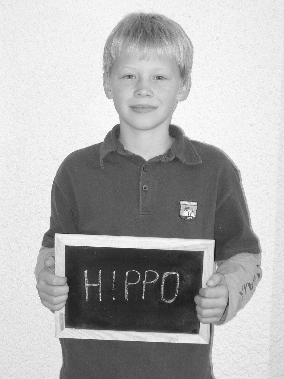 H!PP0
